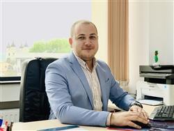 Bogdan Honciuc