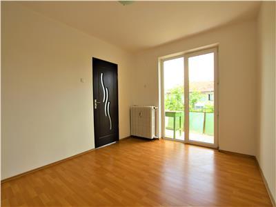 Apartament 2 camere Renovat Tudor-Bucsinescu bulevard