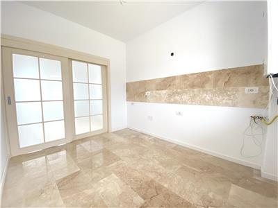 Casa/Duplex 4 camere Galata-Platoul Insorit