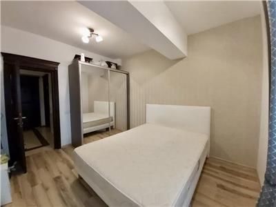 Apartament 2 camere Bloc finalizat Mobilat Moara de Vant