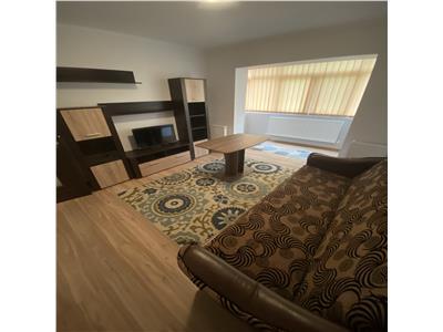 Apartament 3 camere D CT Mobilat Tatarasi - Piata Chirila