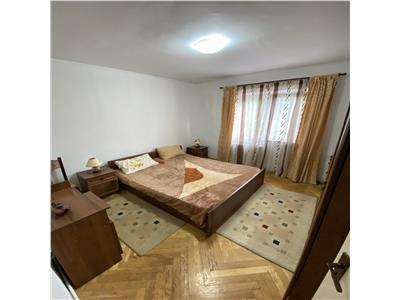 Apartament 3 camere D CT Tatarasi-Metalurgiei