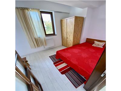 Apartament 2 camere Bloc nou Mobilat Tatarasi-  2 Baieti
