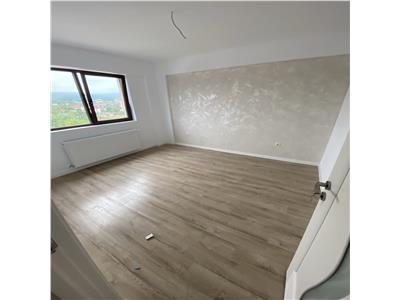 Finalizat! Apartament 2  camere  Bloc nou Bucium-LIDL