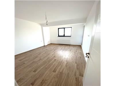 Apartament 2 camere D 62mp Bucium-Plopii fara Sot