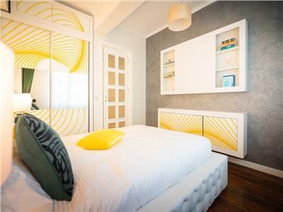 Apartament 2 camere 62mp Copou Sadoveanu